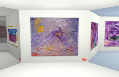 3D-gallery-1