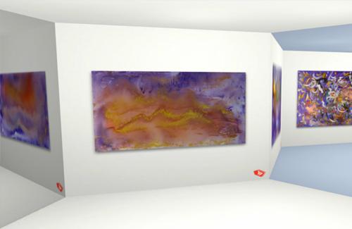 3D-gallery-4