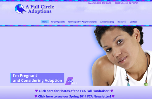 Full-Circle-Adoptions