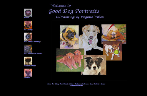 Good-Dog-Portraits