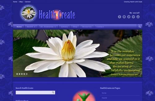 Health-Create