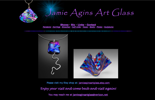 Jamie-Agins-Art-Glass