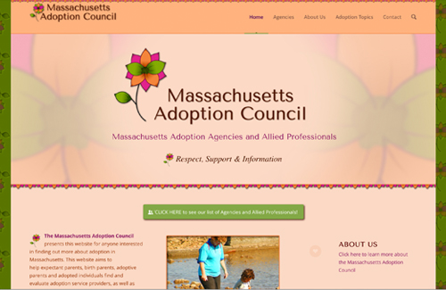 Massachusetts-Adoption-Council