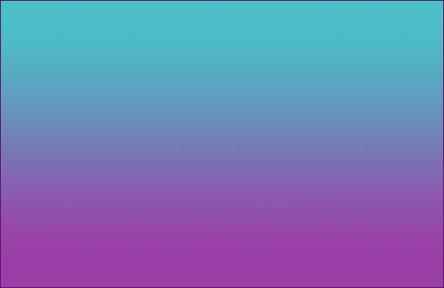 blend-teal-magenta