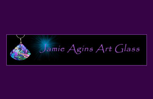 jamie-agins