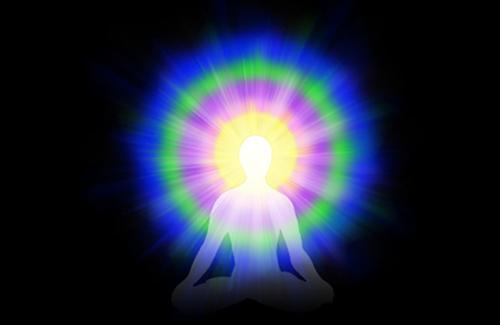 meditating-glow