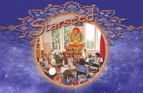 starseed-music