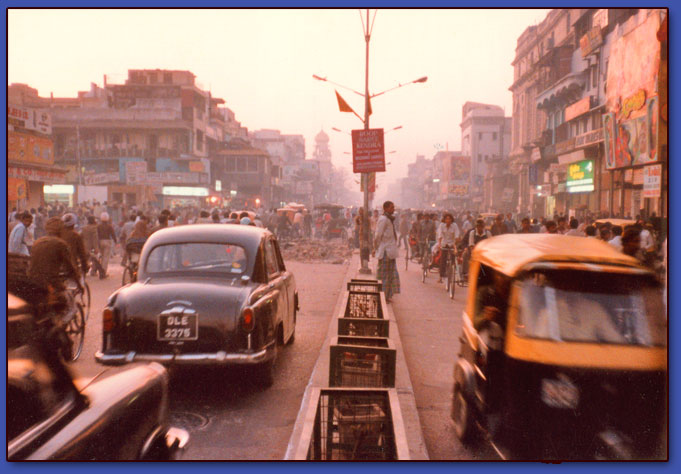 Traffic Light For Sale >> India - Rasa's Travel Gallery
